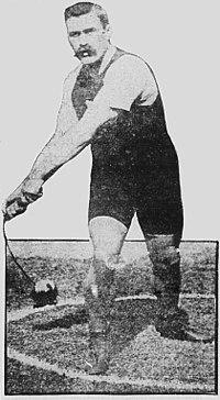 James Mitchel 1906.jpg