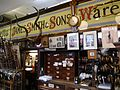 James Smith & Sons, London 04.jpg