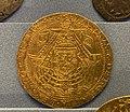 James VI & I, 1567-1625, coin pic9.JPG