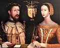 James V of Scotland and Mary of Guise.jpg