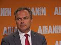 Jan Björklund, 2013-09-09 03.jpg