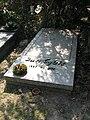 Jan Cybis grób.JPG