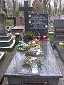 Jan Dzięgielewski grób.JPG