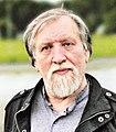 Jan Thijssen, archeoloog te Nijmegen.jpg