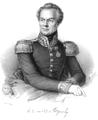 Jan Zygmunt Skrzynecki 1.PNG