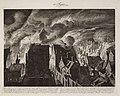Jan van der Heijden (1637-1712), Afb 010094005360.jpg