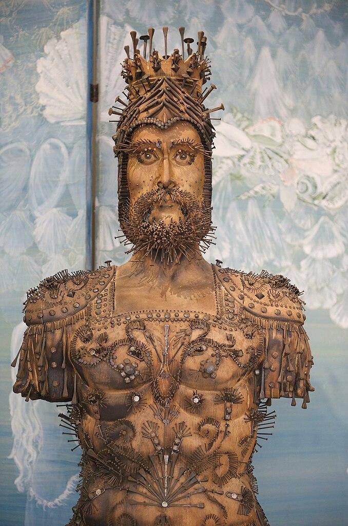 Musee Arts Decoratifs Bordeaux