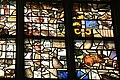 Janskerk (Gouda) stained glass 21 2015-04-09-7.jpg