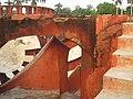 Jantar Mantar (Delhi) - IMG 1994.JPG