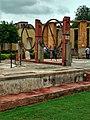 Jantar Mantar Jaipur Instrument 2.jpg