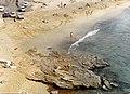 January Playa Papagayo - Lanzarote Photography 1987 - panoramio.jpg