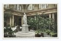 Japanese Palm Garden, Jefferson Hotel, Richmond, Va (NYPL b12647398-69845).tiff