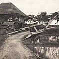 Japanese Plow - Detail (1914 by Elstner Hilton).jpg