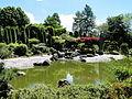 Japanischer-garten-pagode-02.jpg