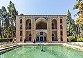 Jardín de Fin, Kashan, Irán, 2016-09-19, DD 13.jpg