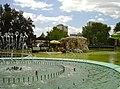 Jardim Zoológico de Lisboa - Portugal (239443138).jpg