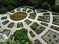 Jardin La Garde Adhemar.JPG