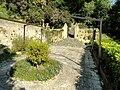 Jardin Serre de la Madone - DSC04181.JPG