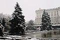 Jardines de Sabatini (Madrid) 27.jpg