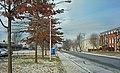 Jardins Fleuris 6 decembre 2008 - panoramio.jpg