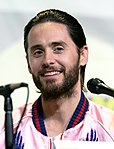 wiki image