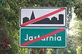 Jastarnia tablica z nazwą MZW 2013 7372.JPG