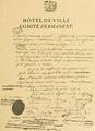 Jaures-Histoire Socialiste-I-p221.PNG