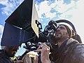 Javad Daraei filmmaker.jpg