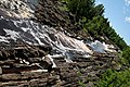 Jay Cooke State Park (1342408330).jpg