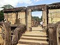 Jayanthipura, Polonnaruwa, Sri Lanka - panoramio (37).jpg