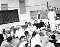 Jaybhikhkhu Abhivadan Samaroh.jpg