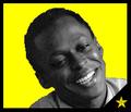 Jazz Barnstar.PNG