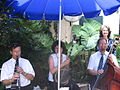 Jazz trio at New Orleans Wedding.jpg