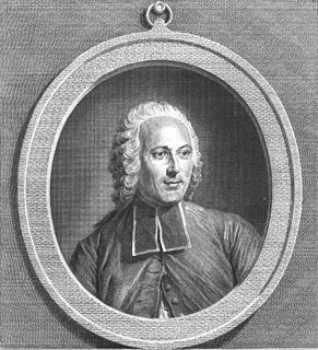 Jean-Antoine Nollet French clergyman and physicist