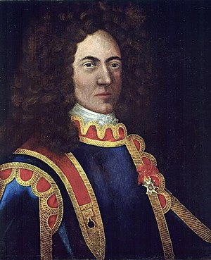 Jean-Baptiste Hertel de Rouville