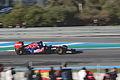 Jean-Eric Vergne 2014 Jerez test (28-31 Jan) Day 3.jpg