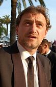 Jean-Paul Rouve Cannes cropped.jpg