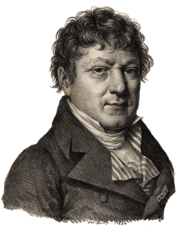 French mathematician and astronomer