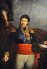 Ordine di battaglia dell 39 esercito francese nella battaglia for Domon waterloo