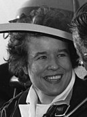 Jean Dougherty Strother (cropped).jpg