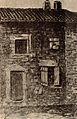 Jean Mabillon house in Saint Pierremont.jpg