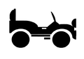 Jeep icon.png