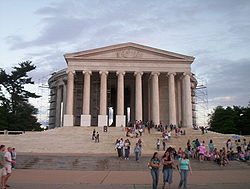JeffersonMemorial1.JPG