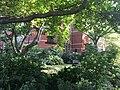 Jefferson Market Garden & Library 1.jpg