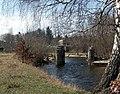 Jelenia Góra, Jaz przy Aniluxie - fotopolska.eu (218905).jpg
