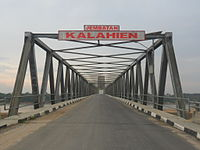 Jembatan Kalahien.jpg
