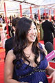 Jenna Ushkowitz at the 2010 SAG Awards.jpg