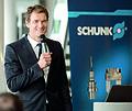 Jens Lehmann als Markenbotschafter Testimonial von SCHUNK.jpg