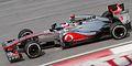 Jenson Button 2012 Malaysia FP2 1.jpg