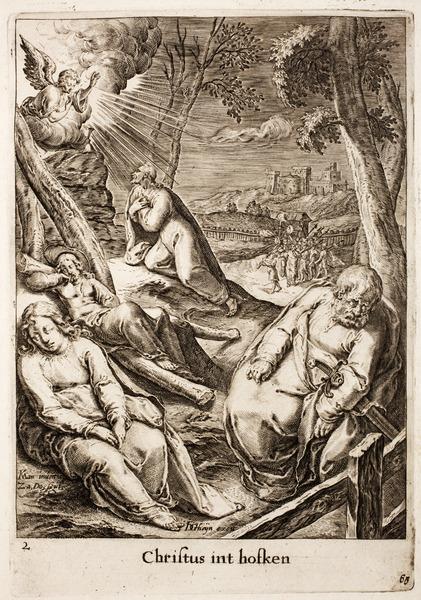 File:Jeremias-de-Decker-Jacob-Aertsz-Colom-J-de-Deckers-Gedichten MGG 0570.tif
